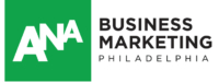 ANA-Philly-horz-logo