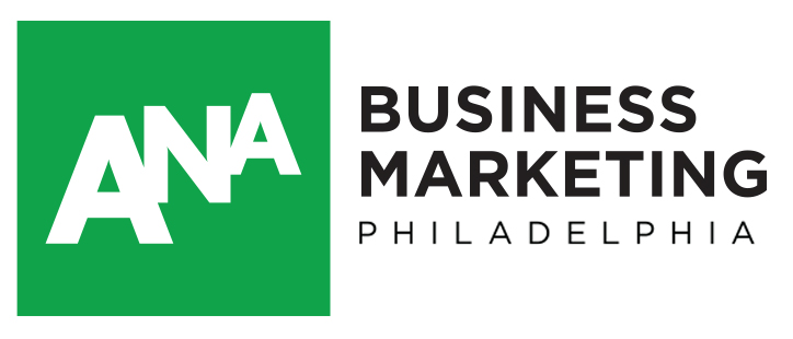 ANA Business Marketing Philadelphia