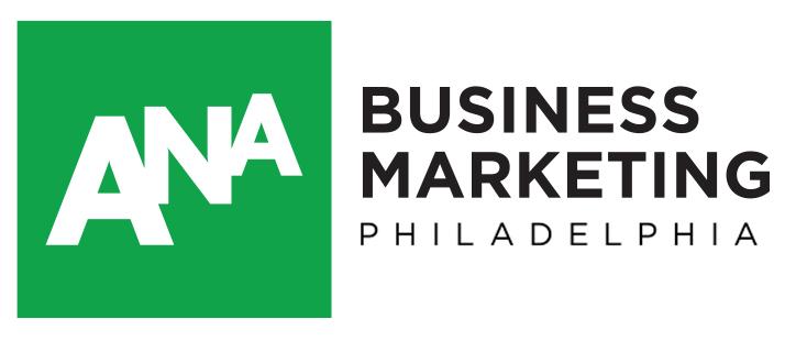 ANA Business Marketing Philadelphia